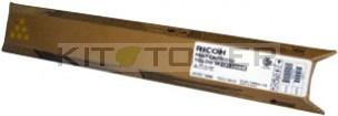 Ricoh 884202 - Toner jaune d'origine