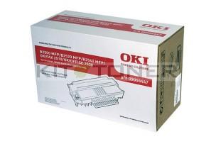 Oki 9004447 - Cartouche toner originale xl