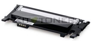 Samsung CLTK406S - Cartouche toner d'origine noir