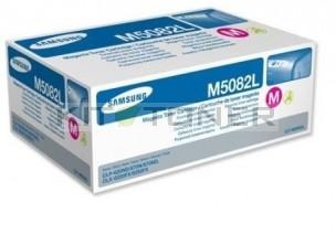 Samsung CLTM5082L - Toner d'origine magenta