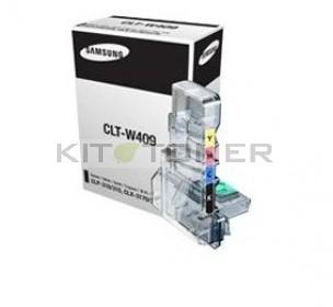 Samsung CLTW409 - Collecteur de toner usagé