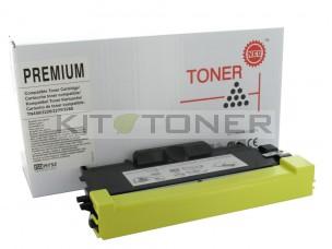 Brother TN2220 - Cartouche de toner compatible