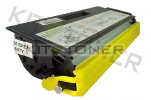 Brother TN3280 - Cartouche de toner compatible
