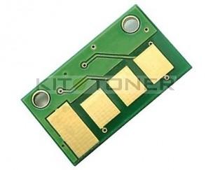 Samsung MLTD111S - Puce de réinitialisation compatible