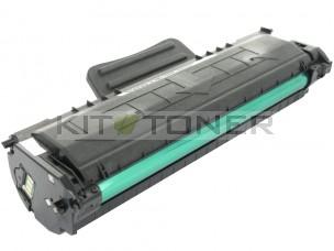 Samsung MLTD101S - Cartouche de toner compatible