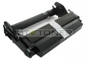 Dell 59310338, PK496 - Tambour compatible