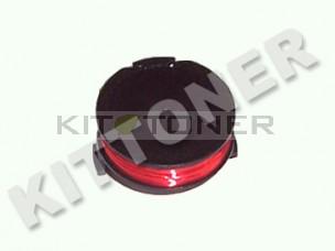 Dell 59310076 - Puce compatible pour bloc photoconducteur