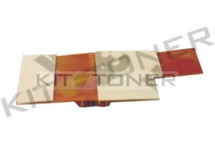 Samsung CLTR406 - Puce compatible pour bloc photoconducteur