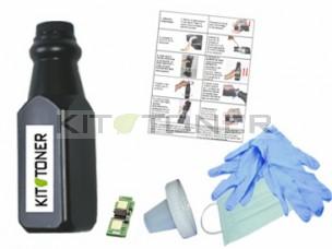 Samsung MLTD2092L - Kit de recharge toner compatible