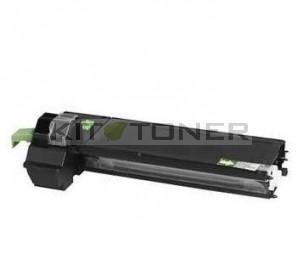 Sharp AR168T - Cartouche de toner compatible noire