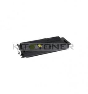 Sharp MX235GT - Cartouche de toner compatible noire