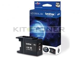 Brother LC1280XLBK - Cartouche d'encre d'origine noire