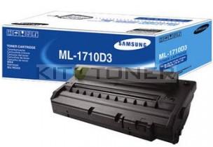 Samsung ML1710D3 - Cartouche de toner d'origine Samsung