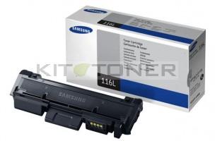 Samsung MLTD116L - Cartouche toner origine 116L