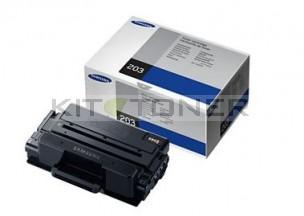 Samsung MLTD203S - Cartouche de toner noir original