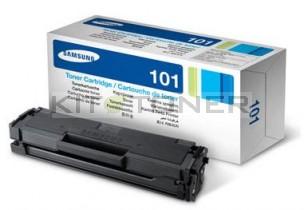 Samsung MLTD101S - Cartouche toner d'origine