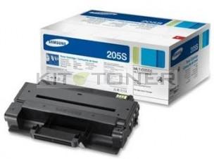 Samsung MLTD205S - Cartouche toner originale 205S
