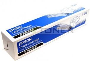 Epson S050245 - Cartouche toner d'origine noir