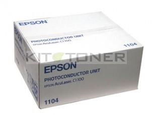 Epson S051104 - Photoconducteur d'origine