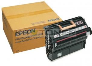 Epson S051109 - Photoconducteur d'origine