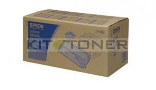 Epson S051188 - Cartouche toner noir d'origine