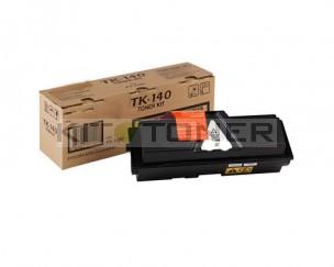 Kyocera TK140 - Cartouche de toner d'origine noir