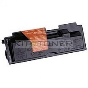 Kyocera TK17H - Toner Kyocera noir d'origine