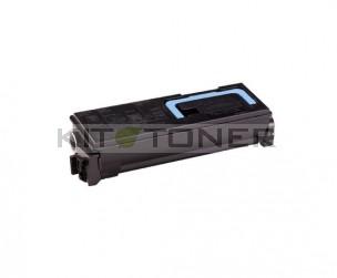 Kyocera TK570K - Cartouche de toner noir original