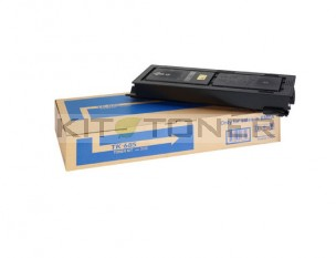 Kyocera TK685 - Cartouche de toner noir original
