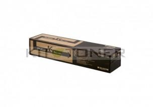 Kyocera TK8505K - Cartouche de toner noir original