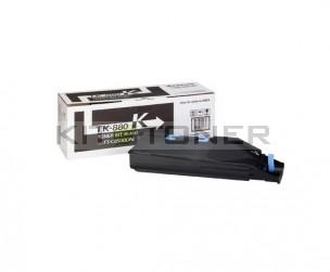 Kyocera TK880K - Cartouche de toner noir original