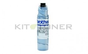 Brother TN1200 - Cartouche de toner d'origine