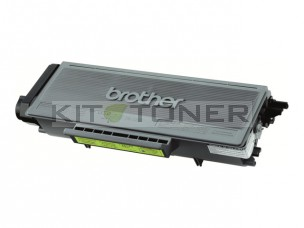 Brother TN3280 - Cartouche de toner d'origine