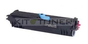 Sagem TNR370 - Toner d'origine