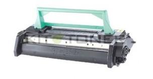 Sagem TNR736 - Toner de marque