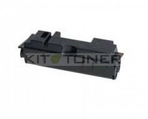 Kyocera TK55, TK65 - Cartouche de toner compatible
