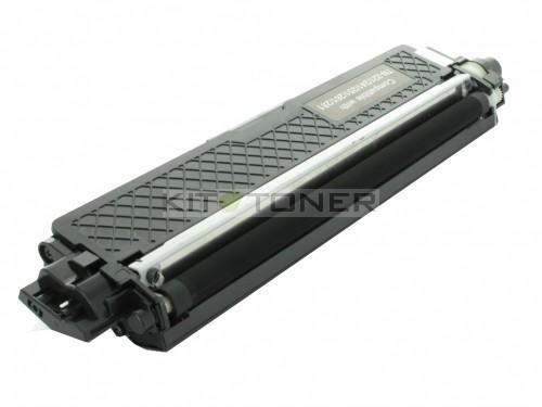 cartouche de toner compatible noire pour imprimante brother mfc 9330cdw. Black Bedroom Furniture Sets. Home Design Ideas