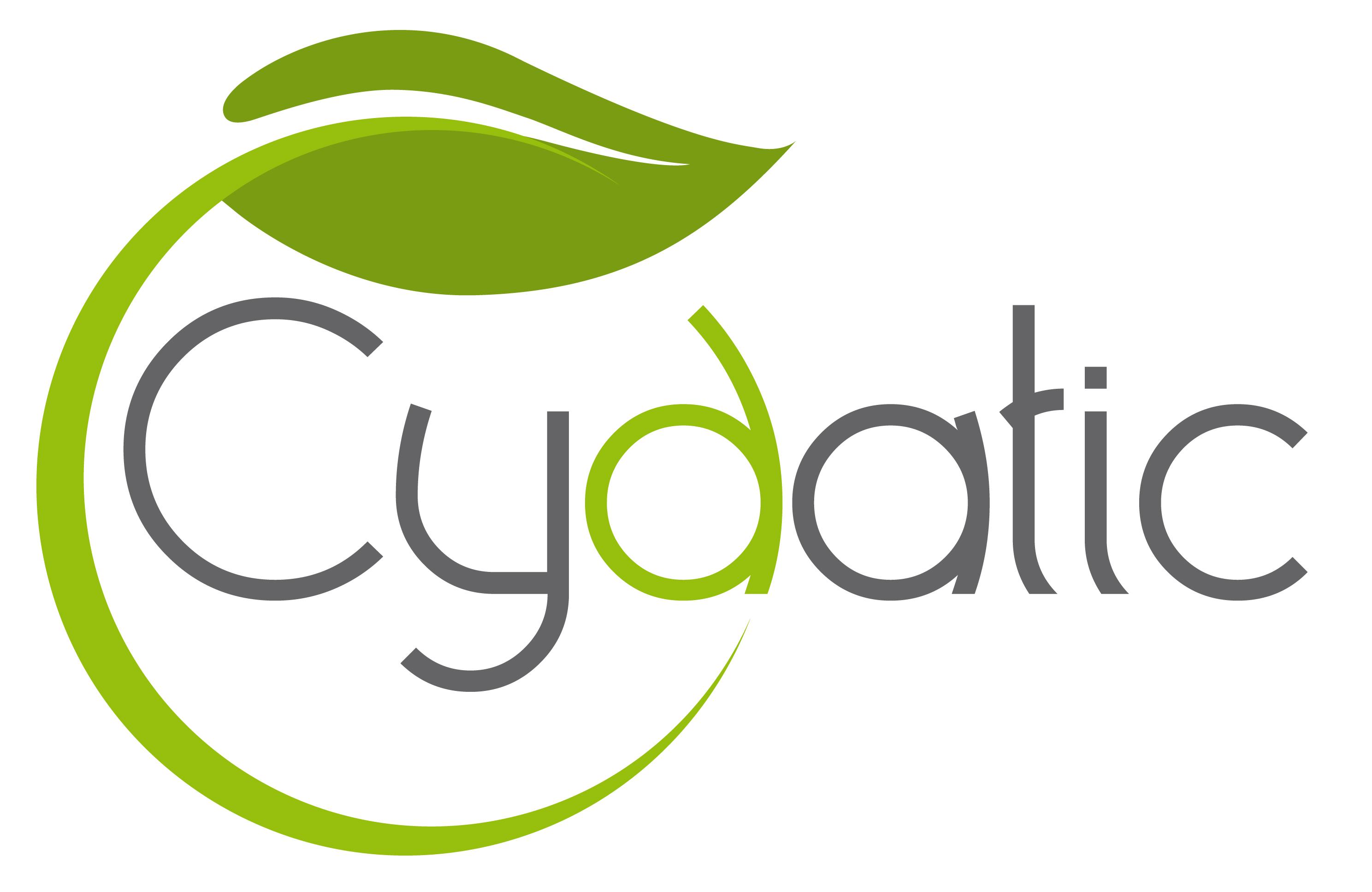 Cydatic