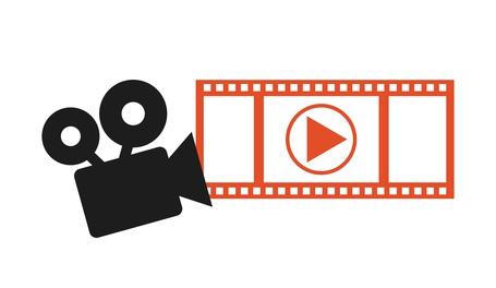 Kittoner - Instructions vidéos